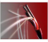 Широкий ассортимент волоконно-оптических кабелей в Технокомпе